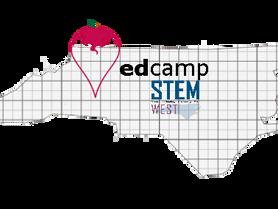 EdCamp STEM West