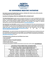 Commerce Reentry One Pager revised 2021.png