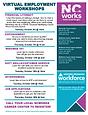 NCWorks Virtual Workshops-October 2021 (002).png