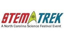 STEM Trek - Oak Ridge National Lab (ORNL) Traveling Science Fair