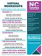NCWorks Virtual Workshops-November 2021.png