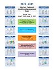 WDB Calendar PY20.png
