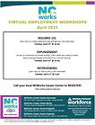 NCWorks Virtual Workshops-April 2021.png