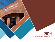 Annual Report 2019_Page_01.png