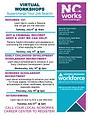 NCWorks Virtual Workshops-July 2021.png