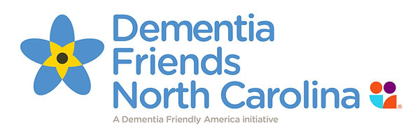 Dementia Friends Logo.jpg