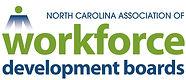 NCWDB Logo.JPG