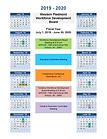 PY2019 Calendar WDB.png