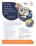 The Rural Dementia Caregiver Project