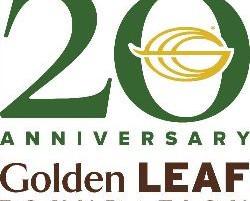 STEM West receives $96,800 Open Grant from Golden Leaf Foundation