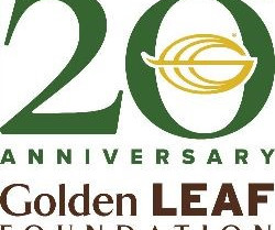 STEM West receives $96,800 Open Grant from Golden Leaf Foundation