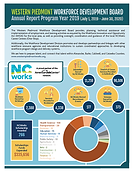 2019 - WDB Annual Report_Page_1.png