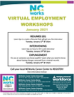 NCWorks Virtual Workshops-January 2021.p