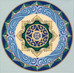 Mandala Art Facilitating