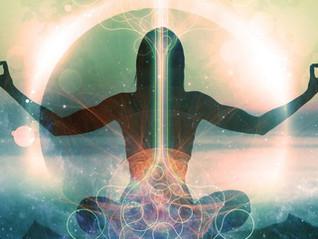 """Eco-Grief"" Healing Mandala Workshop"