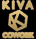 kiva-cowork-logo-gold.png