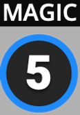 MAGIC-5.png