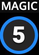 MAGIC-5.png