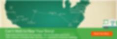Sage-Listens-Map.png