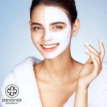 Pevonia Facial.jpg