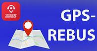 GPS REBUS.jpg