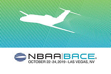 2018-NBAA-BACE-Featured.jpg