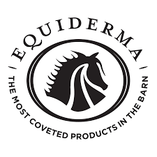 Living in high humidity, we unfortunately get the occasional rain rot and mud fever. Nothing clears the fungus and regrows the hair like the equiderma neem shampoo and lotion.  They also use natural products so we dont worry about putting harmful toxins on our babies. Oh and if you want fly spray that smells good and works? Their neem fly spray is the ONLY pick!  Use code: SHARE10 for 10% off your orders!
