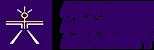 1514556614-logo.png