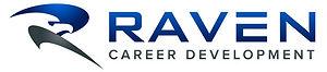 raven-career-development-logo.jpg
