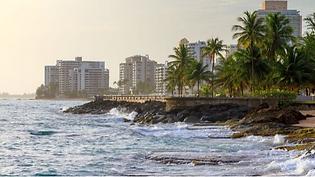 San Juan, PR (2).png