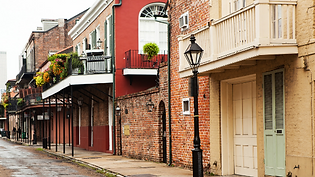 New Orleans2.png
