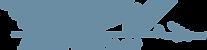 harvey-watt-logo-2.png
