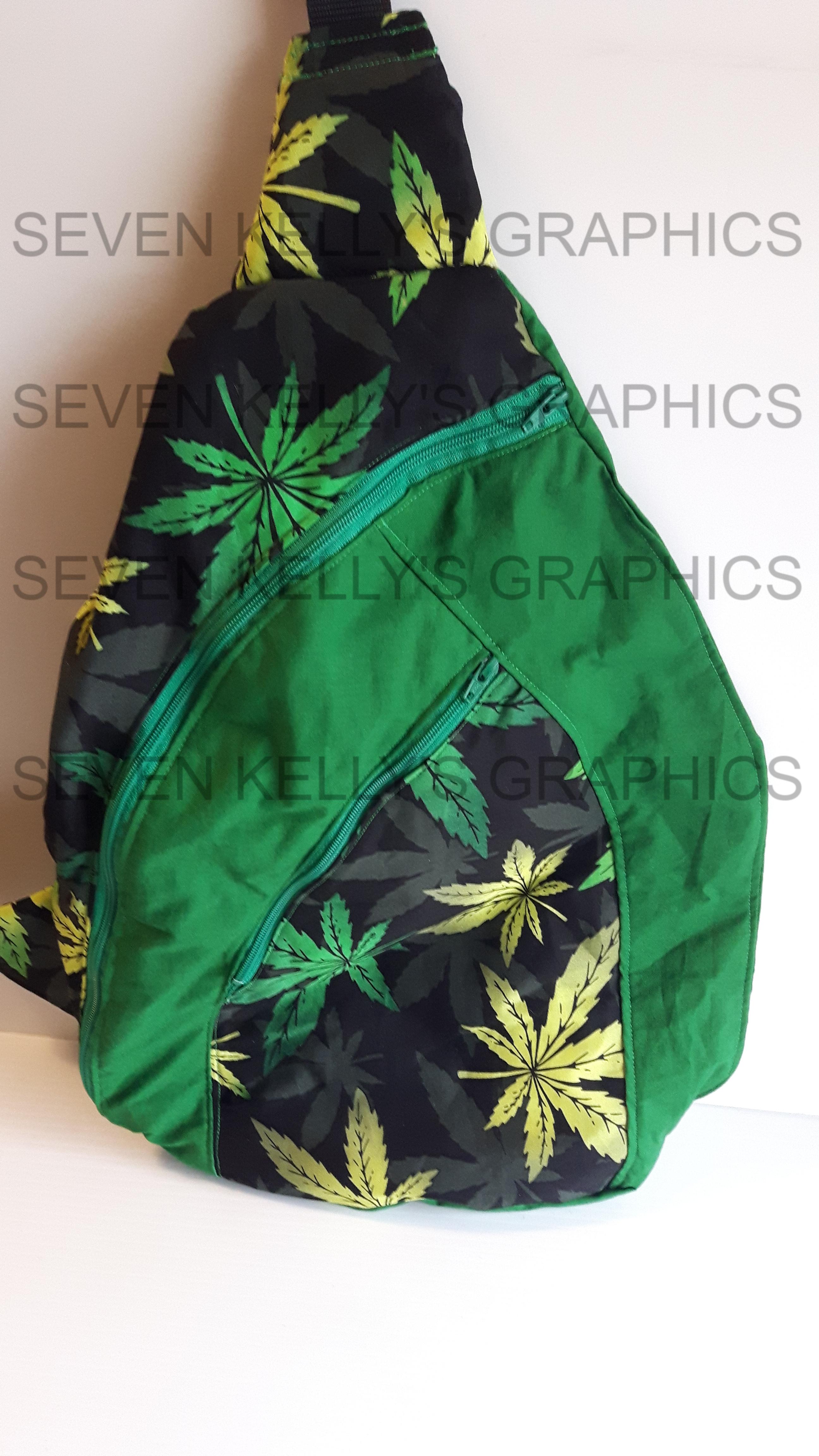 Greenweed5