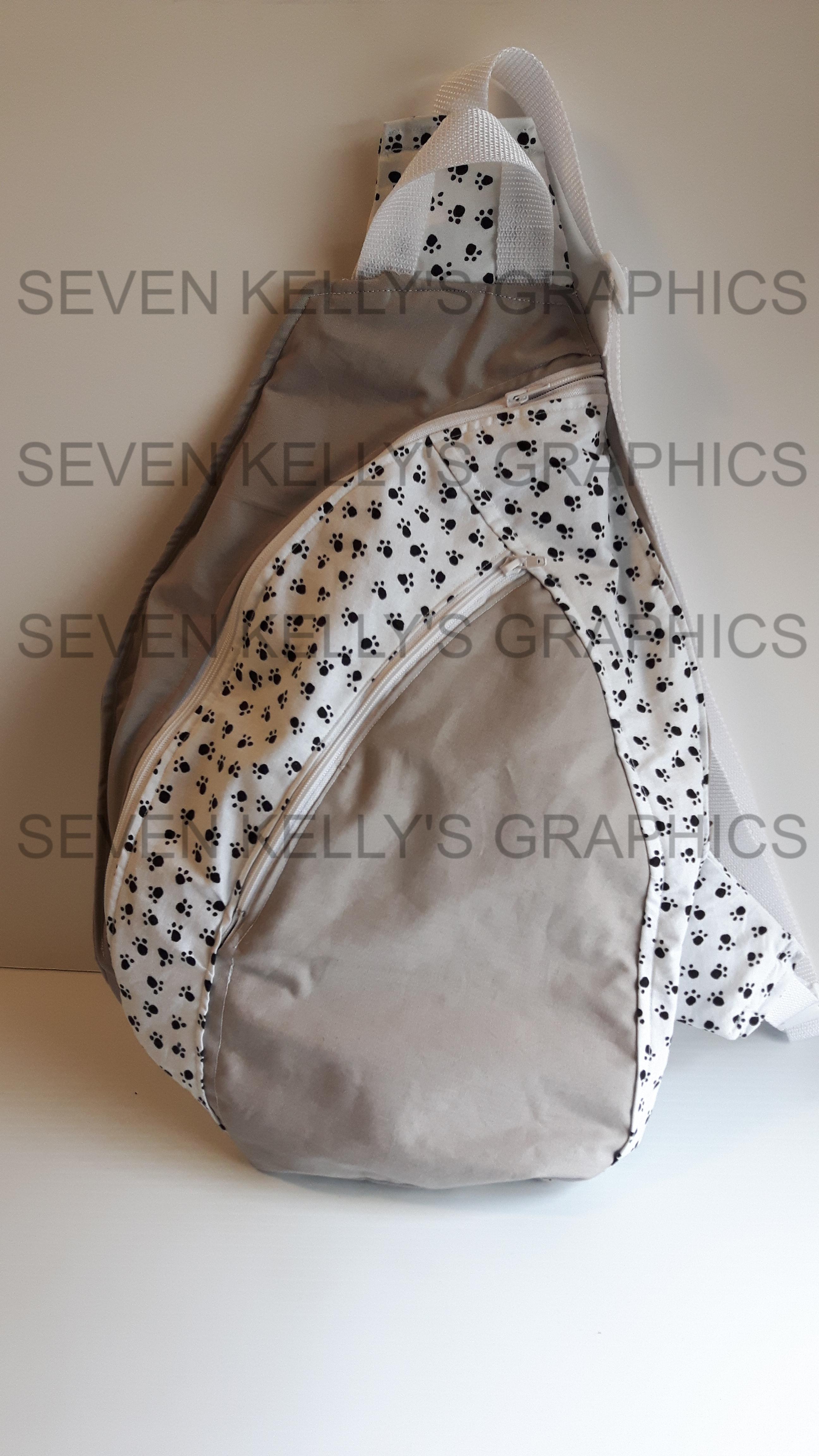 Greypawprints6