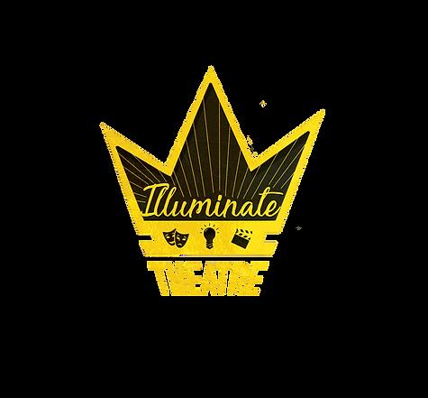Illuminate logo Lines.png