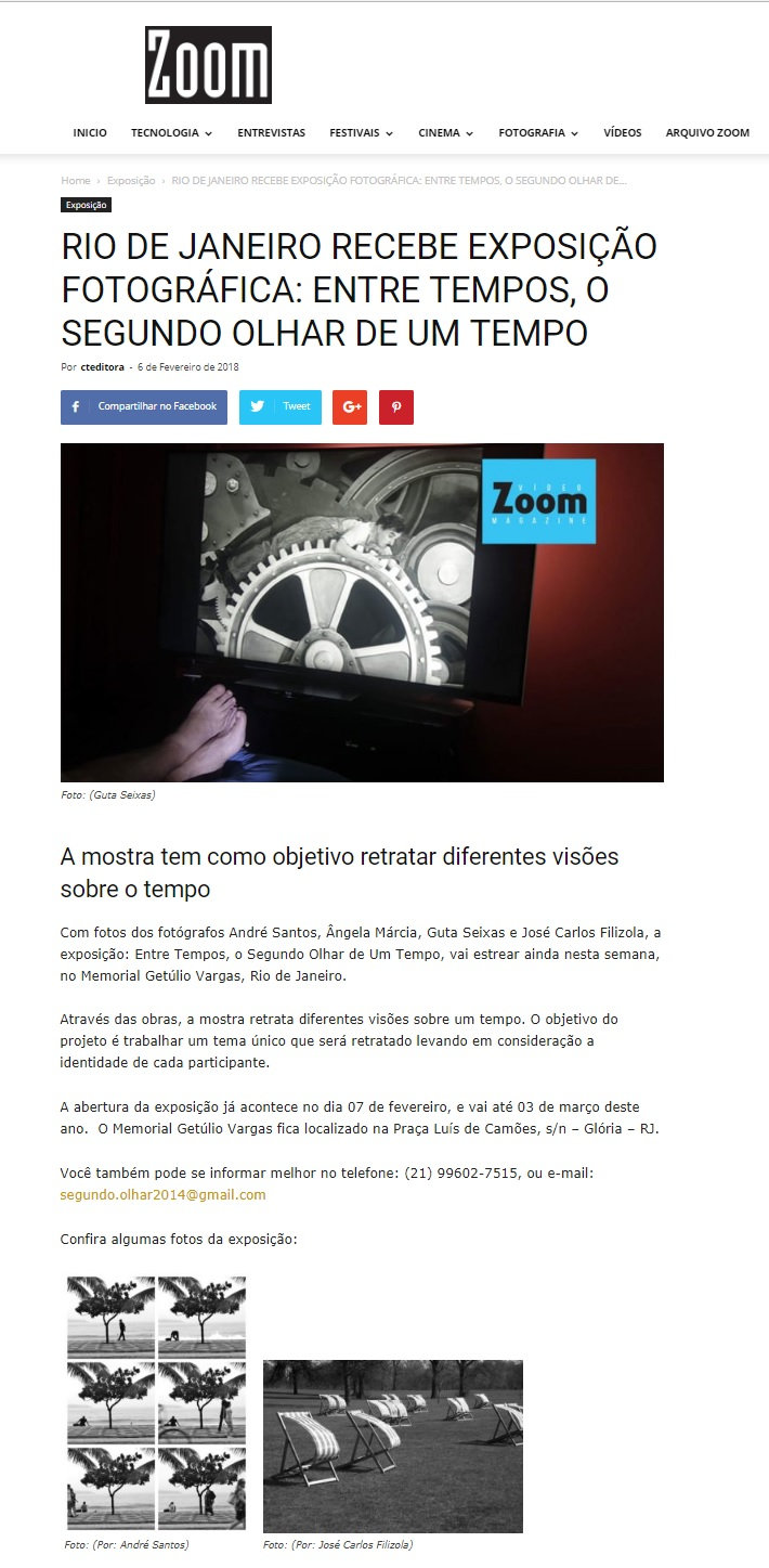 Zoom_Magazine_-_Entre_Tempos_-_06.02.201