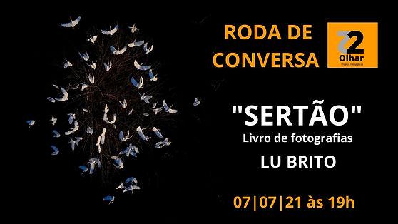 Roda de Conversa - Lu Brito.jpg