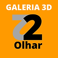 LOGO - GALERIA 3D.png