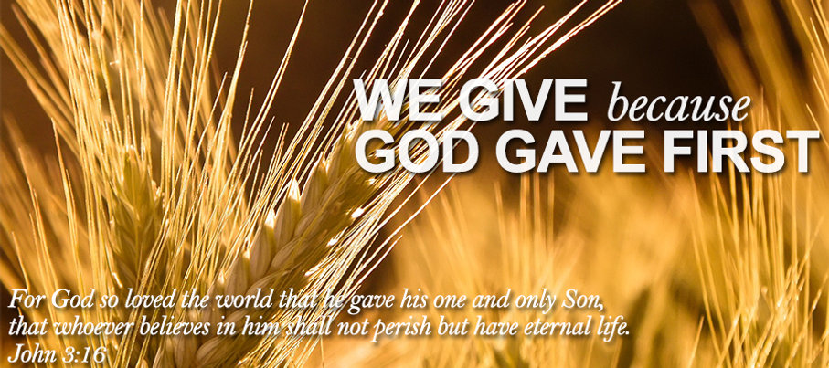 we-give-because-God-gave-first.jpg
