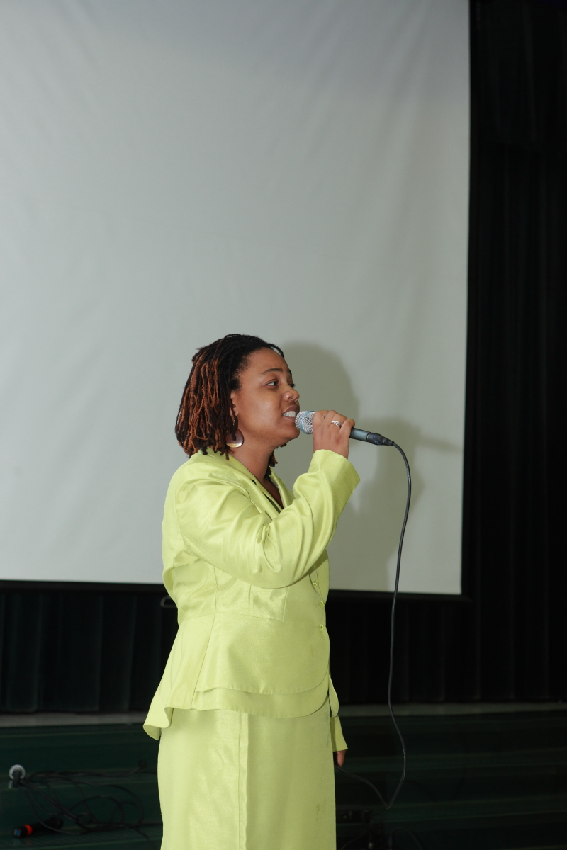 Guest Singer-13th Anniversary