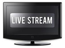 live-stream pic.jpg