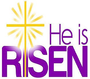 He has Risen.jpg
