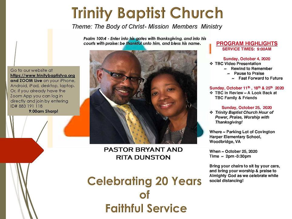 Celebrate 20 Years Event Flyer.jpg