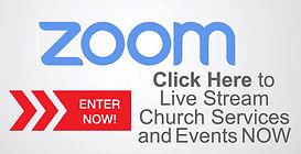 Zoom_Live_Stream_jpg2.jpg