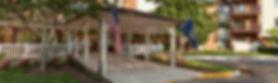 Potomac Place #2.jpg