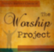 The_Worship_project.jpg