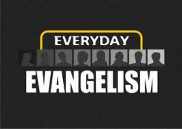 evangelism%20(3).jpeg