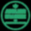 Logo_circle-01-01.png