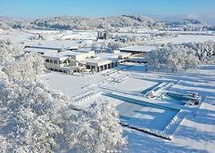 Bad Winter2021_HP Tägi-Titel.PNG