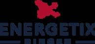 energetix-logo.png